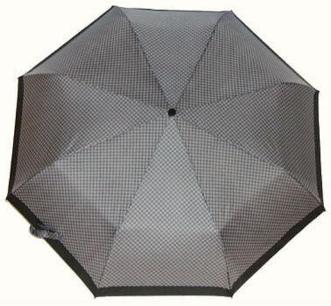 Зонт мужской Ferre GF 131-4 Tie