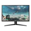 Full HD IPS монитор LG 27 дюймов 27GK750F-B