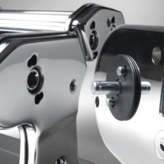 Marcato Pastadrive (220V) electric pasta motor