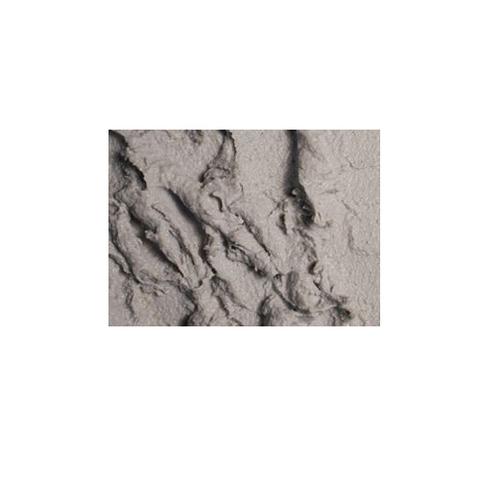 26213 Grey Pumice Эффекты Серая Пемза, 200 мл Acrylicos Vallejo