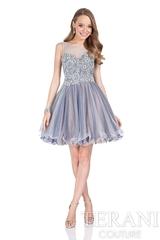 Terani Couture 1611P0119