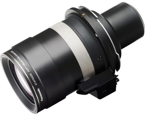 Panasonic ET-D75LE30