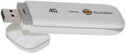 ZTE MF823d Модем 3G/4G LTE MIMO (любая СИМ)