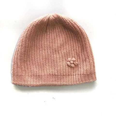 шапка на 9 лет
