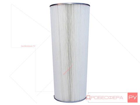 Элемент самоочищающегося фильтра ВМЗ СФ 15м2 900х380х325 мм