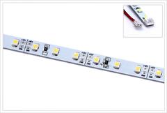 Жесткая светодиодная линейка MTF Light 5G2B450WW 50 см (белый 5000К)