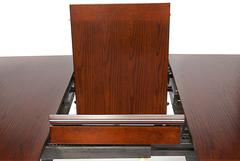 Стол обеденный 829-TB Мерло