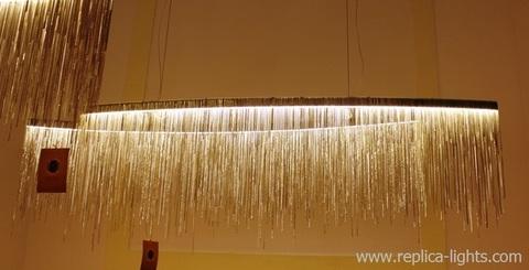 Design lamp 01-54