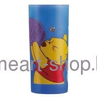 Стакан Disney Luminarc Winnie Rainbow