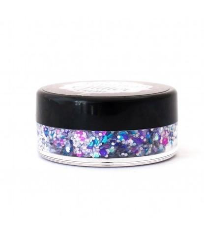 Крем гель галактика лиловый 20 гр