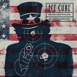 Ice Cube / Death Certificate (2LP)