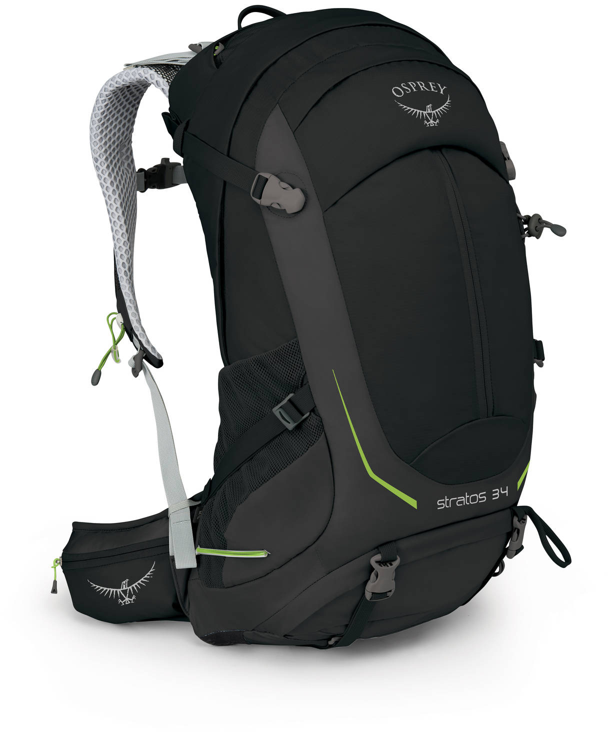 Туристические рюкзаки Рюкзак туристический Osprey Stratos 34 Stratos_34_S17_Side_Black_web.jpg