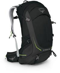 Рюкзак туристический Osprey Stratos 34
