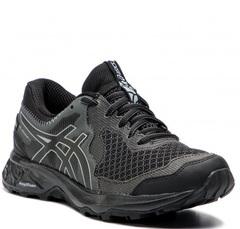 Кроссовки непромокаемые Asics Gel Sonoma 4 G-TX мужские
