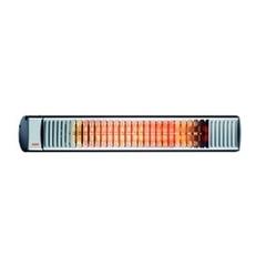 Инфракрасный коротковолновый обогреватель AEG IR Premium 2000