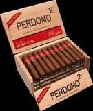Perdomo 2 Edition Limitada 2008 Robusto