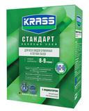 Клей KRASS Стандарт для бумажных обоев