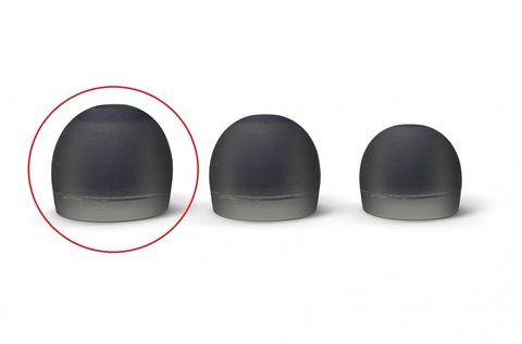 """beyerdynamic eartips for BYRON BT/BTA, сменная насадка размера """"L"""" (#928070)"""