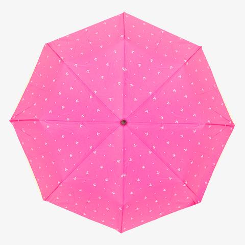 Зонт Anchor Pink