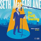 Seth MacFarlane / In Full Swing (2LP)