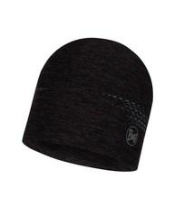 Hat Dryflx R