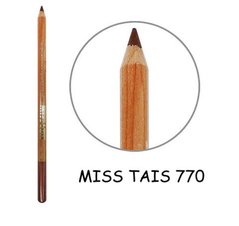 miss tais 770