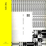 The 1975 / Notes On A Conditional Form (CD)