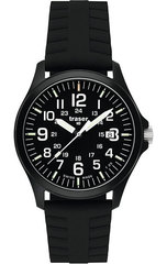 Наручные часы Traser OFFICER PRO Professional 100229