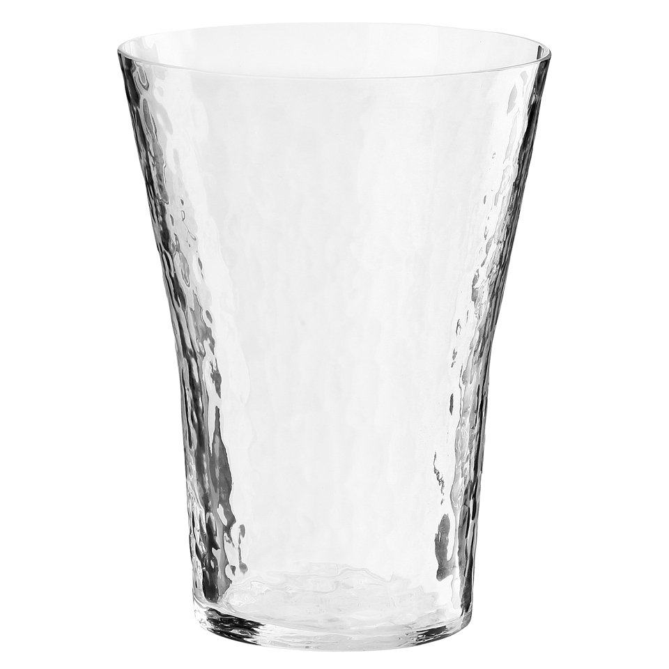 Стакан 340 мл Toyo Sasaki Glass Hand/procured