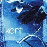Kent / Verkligen (LP)
