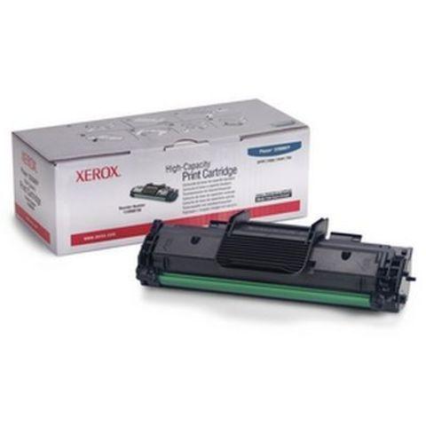 XEROX Phaser 3200 MFP тонер-картридж 3000 копий 113R00730