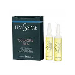 Коллагеновый комплекс Collagen plus