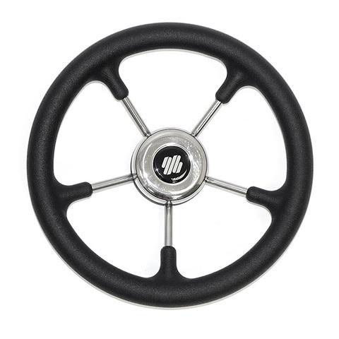 Колесо рулевое V52B