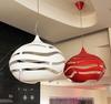 Потолочный подвесной светильник Tree Series S50 ( white )