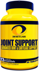 Infinite Labs Joint Support (90 tabl.)