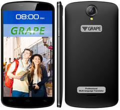 Голосовой переводчик GRAPE GTM-5.5 v.5