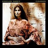 Emmylou Harris / Cimarron (LP)