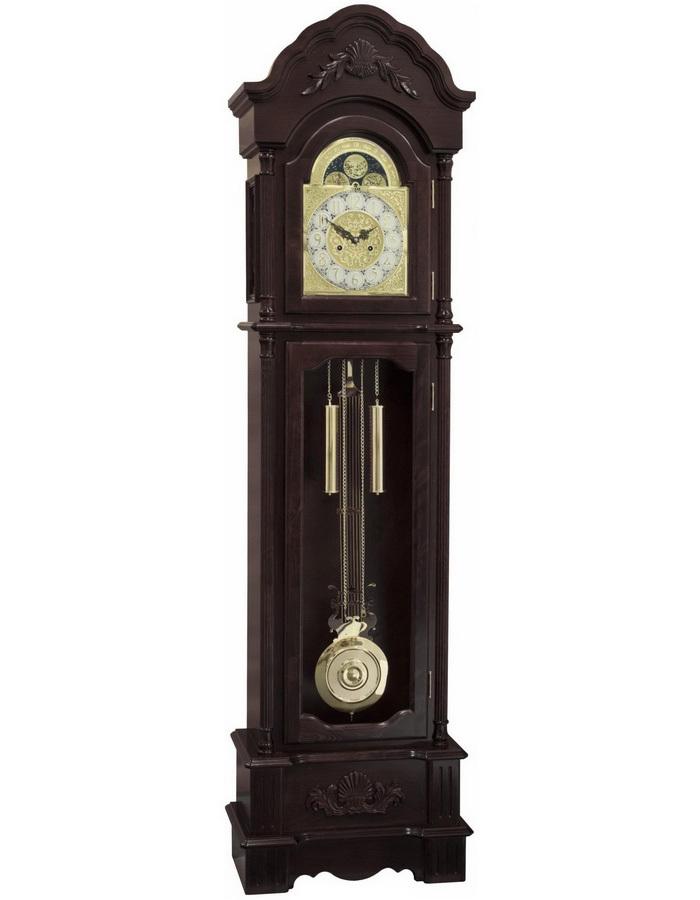 Часы напольные Часы напольные Power MG2358D-1 chasy-napolnye-power-mg2358d-1-kitay.jpg