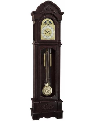 Часы напольные Power MG2358D-1