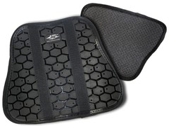 Защита грудной клетки - Sweep Hexagon - Finland