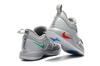 Nike PG 2.5 x PlayStation