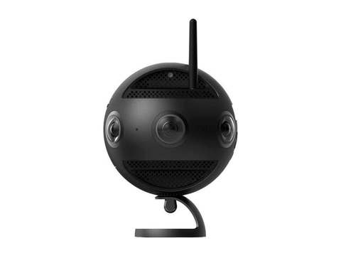Камера Insta360 Pro 2