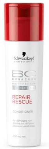 Кондиционер Спасительное восстановление, Schwarzkopf Repair Rescue,200мл.