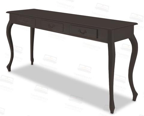 Консольный столик Шале