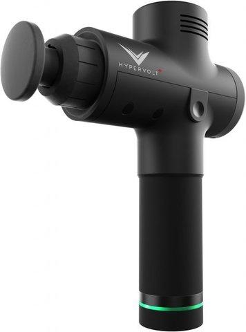 Аппарат для перкуссионного массажа Hyperice Hypervolt Plus