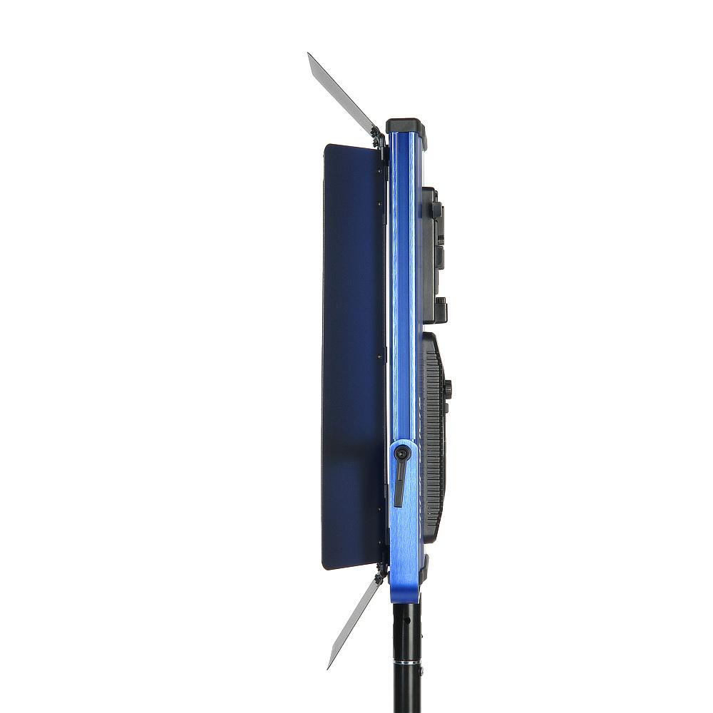GreenBean UltraPanel II 1092 LED Bi-color