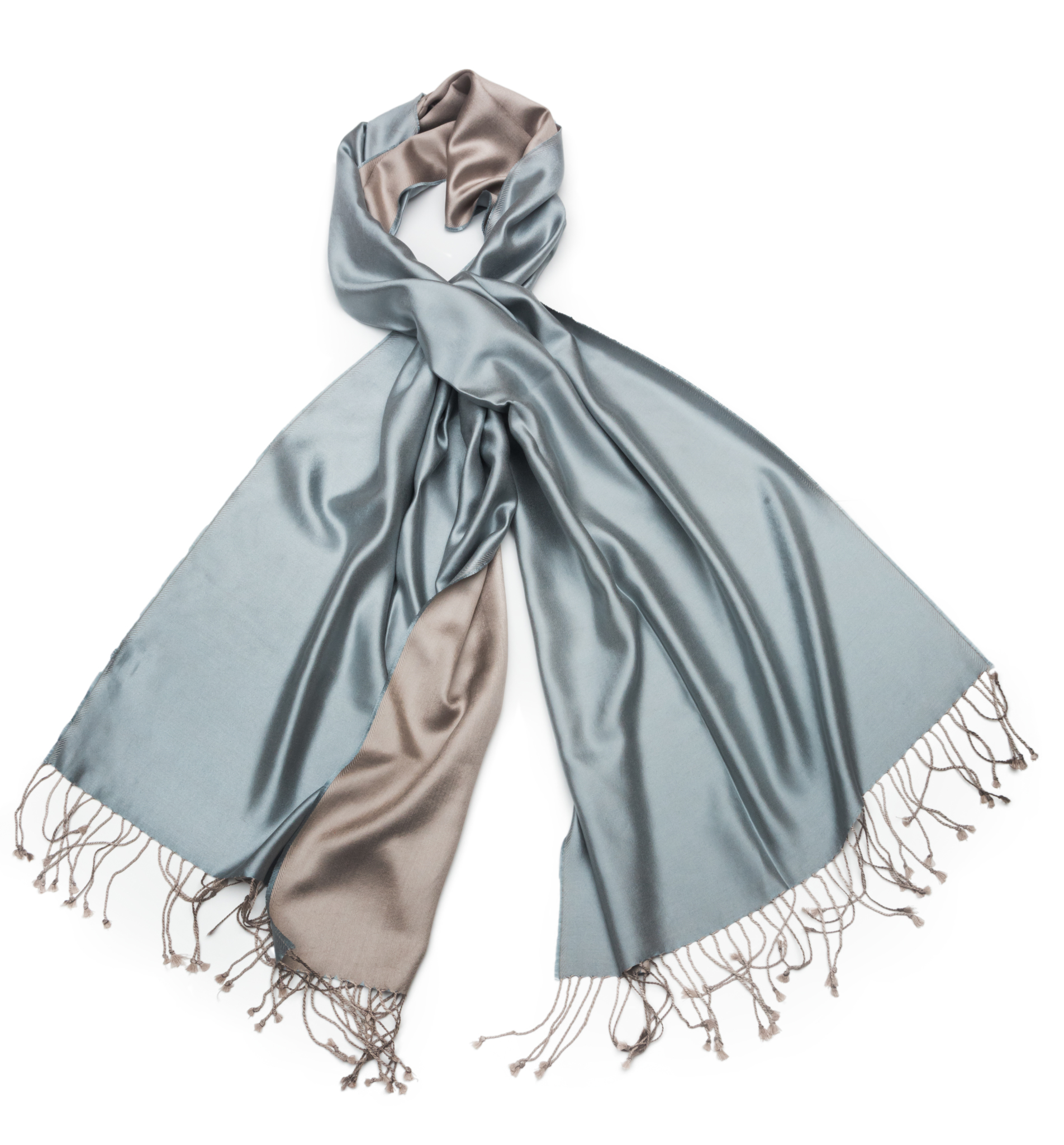 Одежда Шарф 50х180 AM Paris Parati25 серый sharf-50h180-am-paris-parati25-sero-goluboy-frantsiya.jpg
