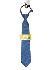 галстук детский 103