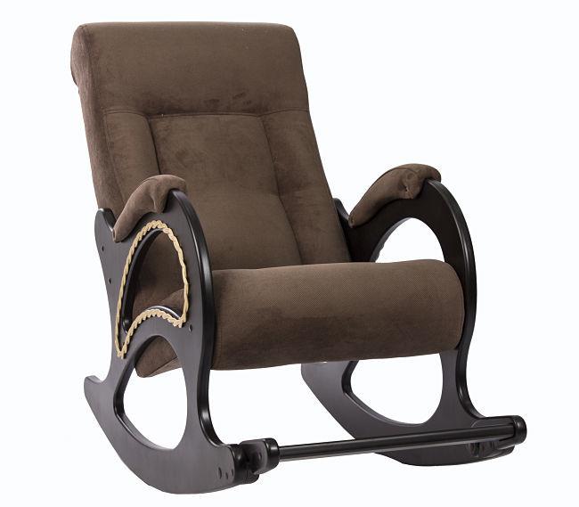 Деревянные Кресло-качалка Модель 44 Ткань M44_veronaBrown_opt.jpg