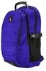 Рюкзак SWISSWIN 7213 Blue